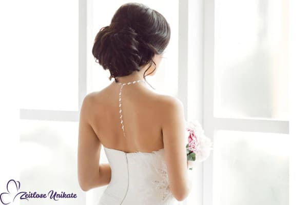 ♥ Brautschmuck ♥ Hilfe ♥ zu Änderung / Anfertigung - Sonderanfertigung